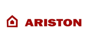 ariston_logo (1)