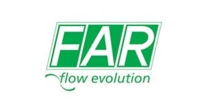 logo-far