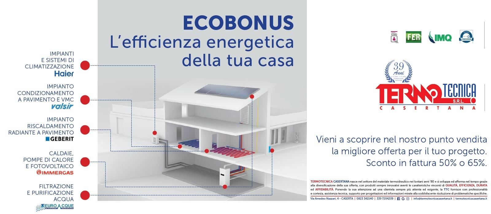 ecobonus0